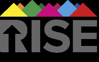 rise-logo-v1-3-2